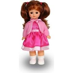 Кукла Весна Христина (В34/о)