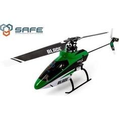 Радиоуправляемый вертолет Blade 120 S (технология SAFE) RTF 2.4G