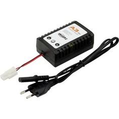 Зарядное устройство iMaxRC A3 NiCd.Ni MH Tamiya