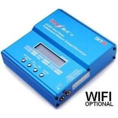 Зарядное устройство SkyRC iMax B6AC Bersion 2 Wi Fi