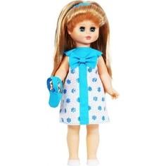 Кукла Весна Оля (В523/о)