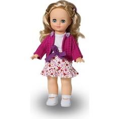 Кукла Весна Элла 7 (озвученная) (В2956/о)