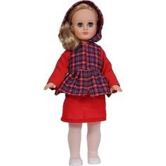 Кукла Весна Марта 7 (озвученная) (В2815/о)
