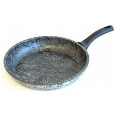 Сковорода d 20 см Domo Terra (ET2201)