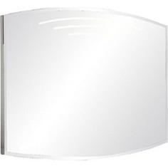 Зеркало Акватон Севилья 95 (1A126102SE010)