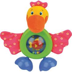 Игрушка KS Kids Развивающая игрушка Прогулка Пеликана KA546