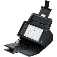 Сканер Canon ScanFront 400 (1255C003)
