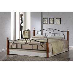 Кровать TetChair AT-808 160x200