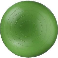 Мяч гимнастический DOKA (Фитбол), диаметр 55см зеленый