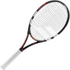 Ракетки для большого тенниса Babolat Evoke 105 Gr2 121188