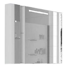 Шкаф-зеркало Акватон Марко 100 (1A190402MO010)