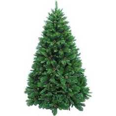 Елка искусственная Royal Christmas Detroit 527120 (120 см)