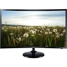 LED Телевизор Samsung LV32F390SIX