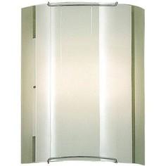 Настенный светильник Citilux CL921081W