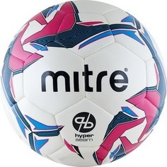 Мяч футбольный Mitre Pro Futsal HyperSeam (р. 4)