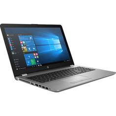 Ноутбук HP 250 G6 (2LB99EA)
