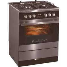 Комбинированная плита Kaiser HGE 61501 R
