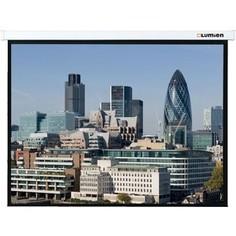 Экран для проектора Lumien Master Control 153x203 моторизованный (LMC-100108)