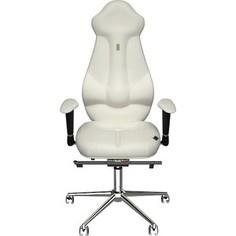 Эргономичное кресло Kulik System IMPERIAL 0701