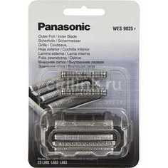 Аксессуар Panasonic WES9025Y1361 Сеточка и нож для бритвы: ES-LA63,83,93