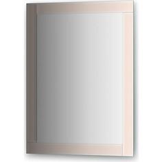 Зеркало поворотное Evoform Style 60х80 см, с зеркальным обрамлением (BY 0818)