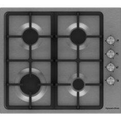 Газовая варочная панель Zigmund-Shtain GN 108.61 S