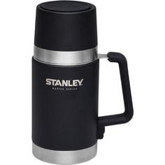 Термос для еды 0.7 л Stanley Master (10-02894-002)
