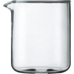Колба для кофейников 0.5 л Bodum (1504-10)