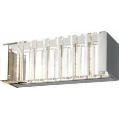 Настенный светодиодный светильник ST-Luce SL580.121.01