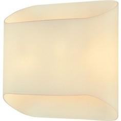 Настенный светильник ST-Luce SL537.501.02