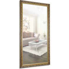 Зеркало Mixline Симфония 410х610 (4620001983186)