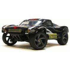 Радиоуправляемый шорт-корс трак Himoto Tyronno 4WD RTR масштаб 1:18 2.4G - Hi