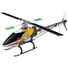 Радиоуправляемый вертолет Thunder Tiger Mini Titan E325 V2 KIT (набор) - k10