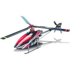 Радиоуправляемый вертолет Walkera 4F200 3 blades 3-Axis 2.4G