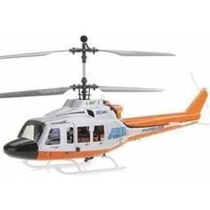 Радиоуправляемый вертолет E-sky 3D Helicopter A300 2.4G