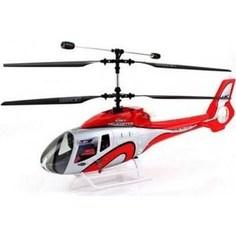 Радиоуправляемый вертолет E-sky EC-130 Hunter 2.4G