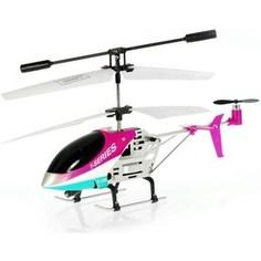 Радиоуправляемый вертолет MJX T38 Thunderbird ИК-управление