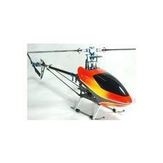 Радиоуправляемый вертолет Tarot Flasher 450 Sport KIT B