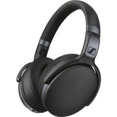 Наушники Sennheiser HD4.40BT