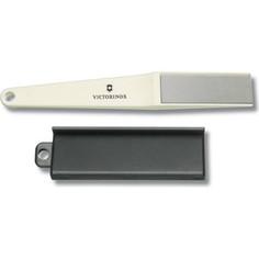 Точилка для керамических ножей Victorinox (7.8725)
