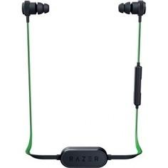 Игровая гарнитура Razer Hammerhead BT (Bluetooth)