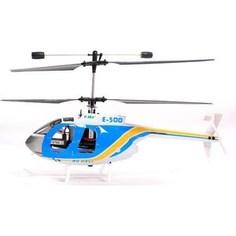 Радиоуправляемый вертолет E-sky E-500 35Mhz