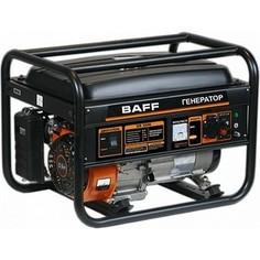 Генератор бензиновый BAFF GB 3500