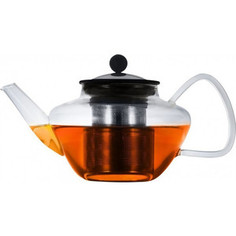 Чайник заварочный 0.6 л Walmer Lord (W03001060)