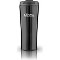 Термокружка 0.4 л LaPlaya Vacuum Travel Mug (560057)