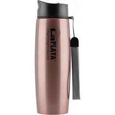 Термокружка 0.5 л LaPlaya Thermo Mug SS Stra (560119)