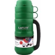 Термос 0.5 л LaPlaya Traditional Glass (560004)