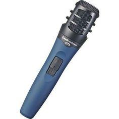 Микрофон Audio-Technica MB2k