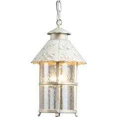 Уличный подвесной светильник Artelamp A1465SO-1WG