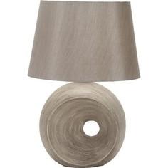 Настольная лампа Omnilux OML-83004-01
